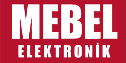 Mebel Elektronik
